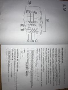 0F377803-11AC-47D6-97D9-D0E7FC95C400