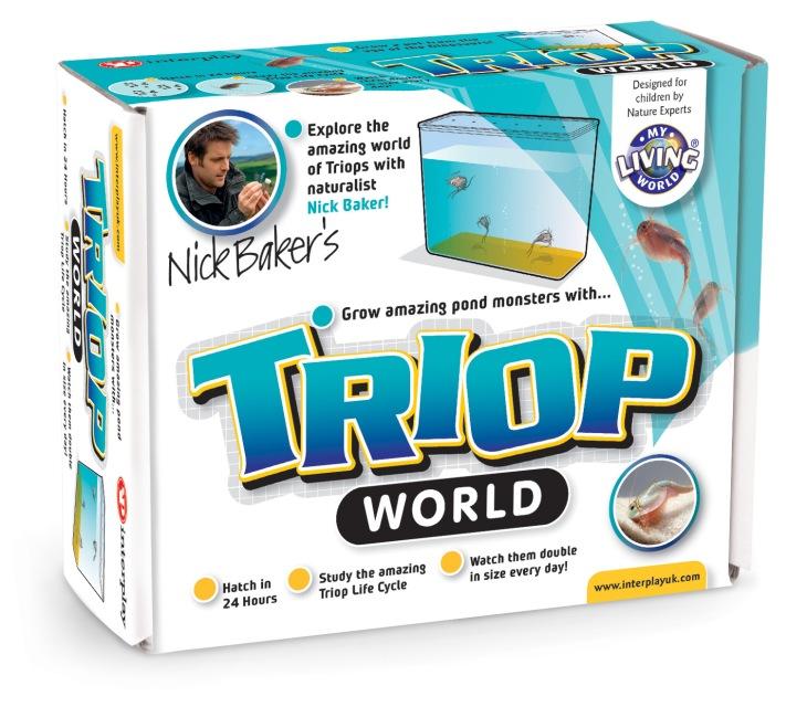 TriopWorld,3DBox,HiRes,RGB