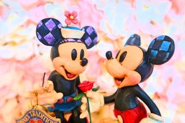 blossoming romance 1