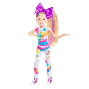 51110_52097- JoJo Dream Doll- Out of Package