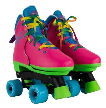 JoJo Skates_Pink